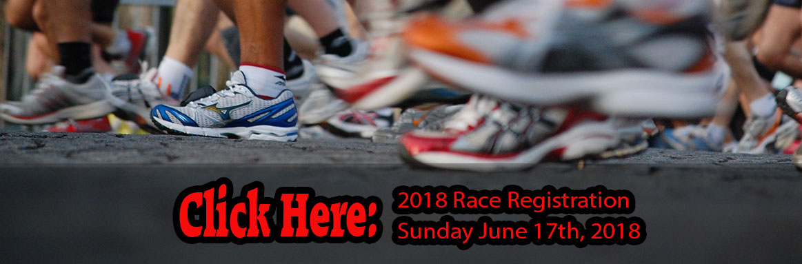 race signup